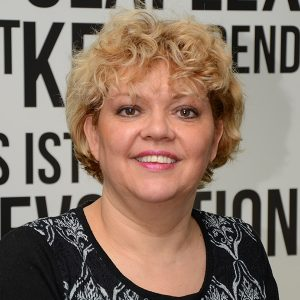 Anabela Fonseca
