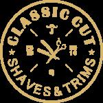 classiccut_logo